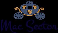 Mac Sector
